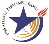 Atlanta 1996 Paralympic Games