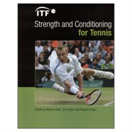 ITF Strength and Conditioning