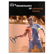 ITF Biomechanics of Tennis